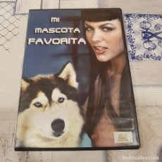 Filmes: DVD PARA ADULTOS. Lote 288644778