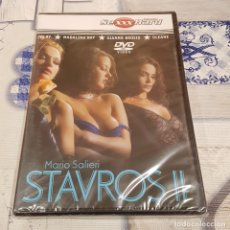 Filmes: DVD PARA ADULTOS. Lote 288645033