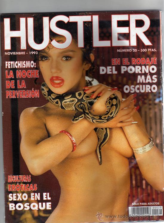 Porno erotica