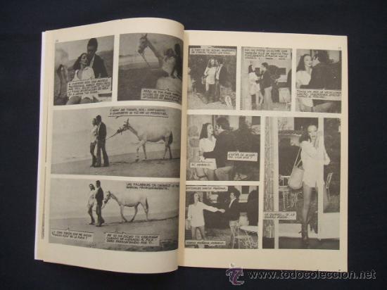 fotosex - para adultos - la modelo - edit. vil - Comprar