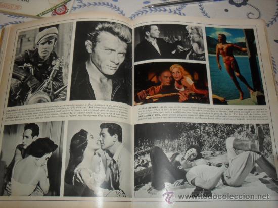 Revistas: PLAYBOY. USA. JANUARY 1967. REVISTA SOLO PARA ADULTOS. - Foto 3 - 29134574