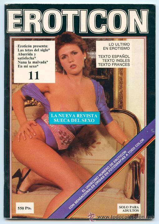 Порно журналы смотреть популярные эротикон, деваха в розовом показывает трусы под юбкой