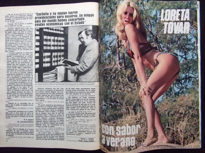 Monique parent nude in erotic confessions business trip
