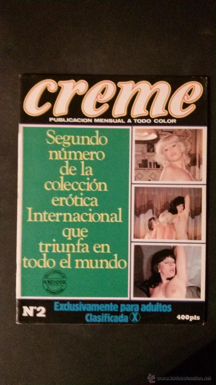porno vintage español videos español porno