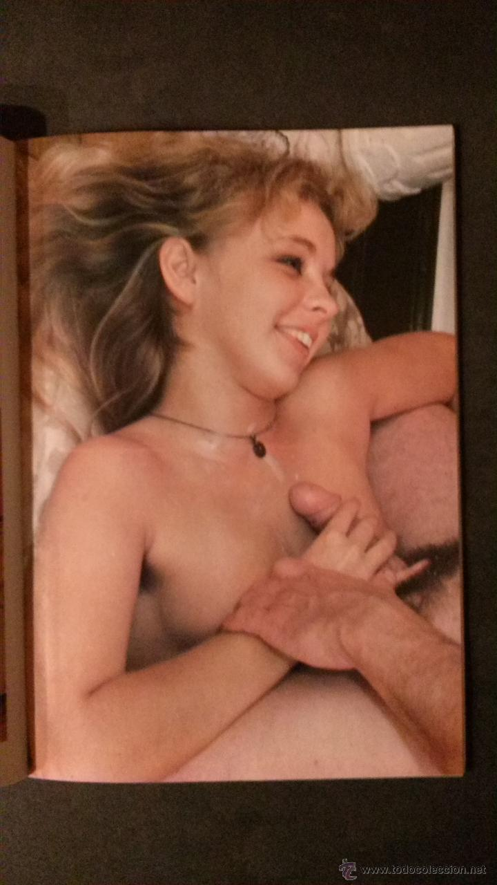 Muy Caliente Porn caliente # 1-1979-revista porno-porn magazine- - sold