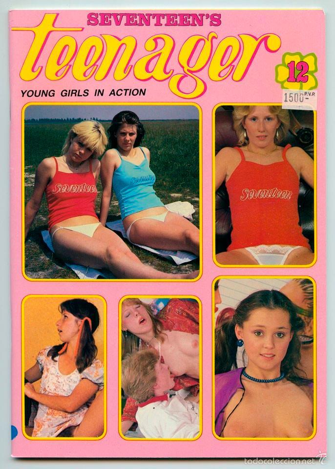 Teen Porno Young Porno
