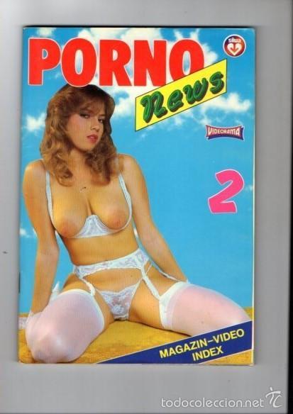 pornó magazinok hoodrat pornó cső