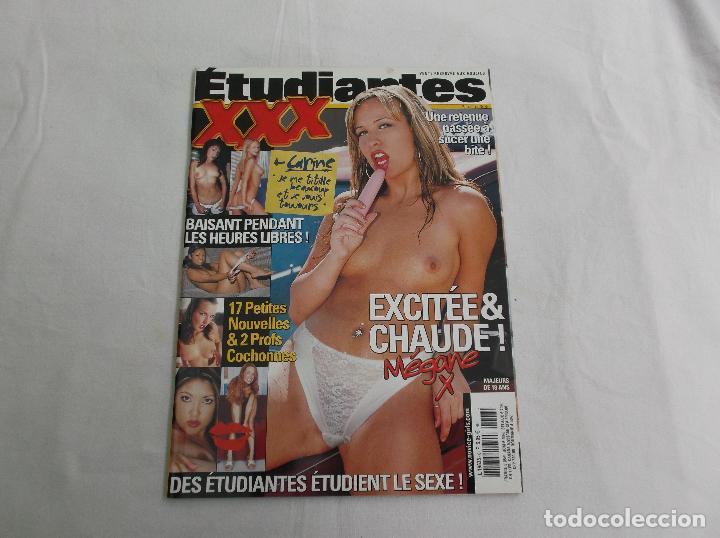 Celebrity Xxx Porn Videos