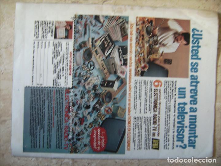 Revistas: el papus, num. 139... año 1977 - Foto 2 - 89002580