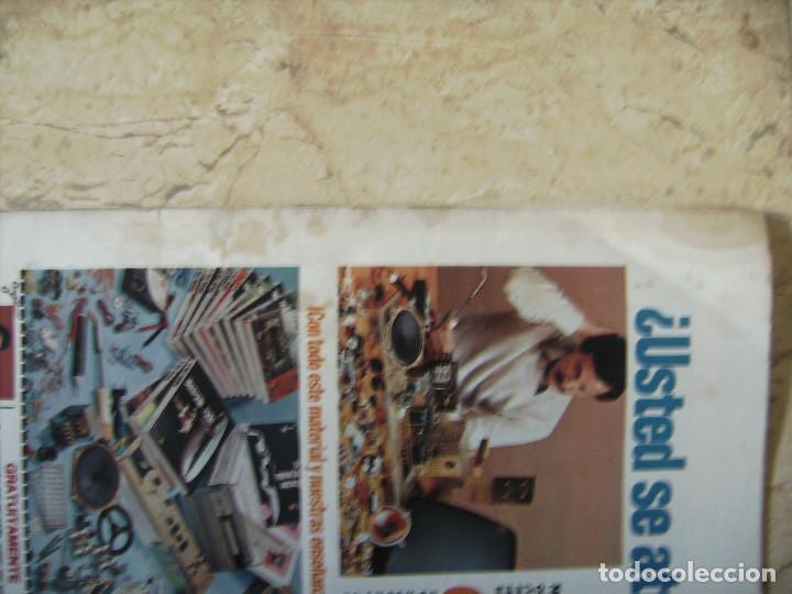 Revistas: el papus, num. 139... año 1977 - Foto 3 - 89002580