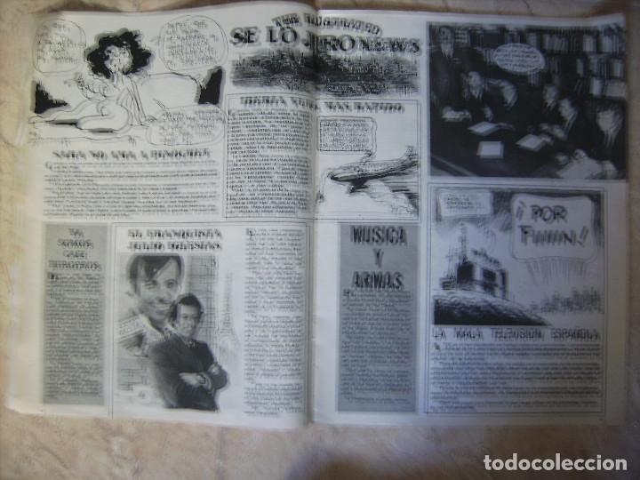 Revistas: el papus, num. 139... año 1977 - Foto 8 - 89002580