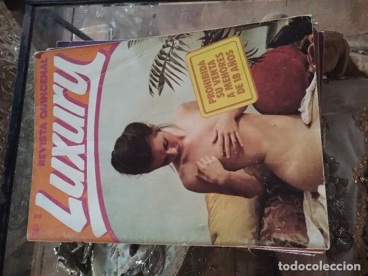 pornó bi orgia
