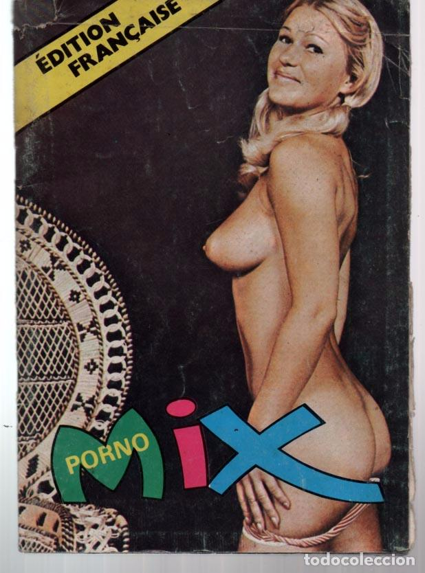 porno mix free hot college porn