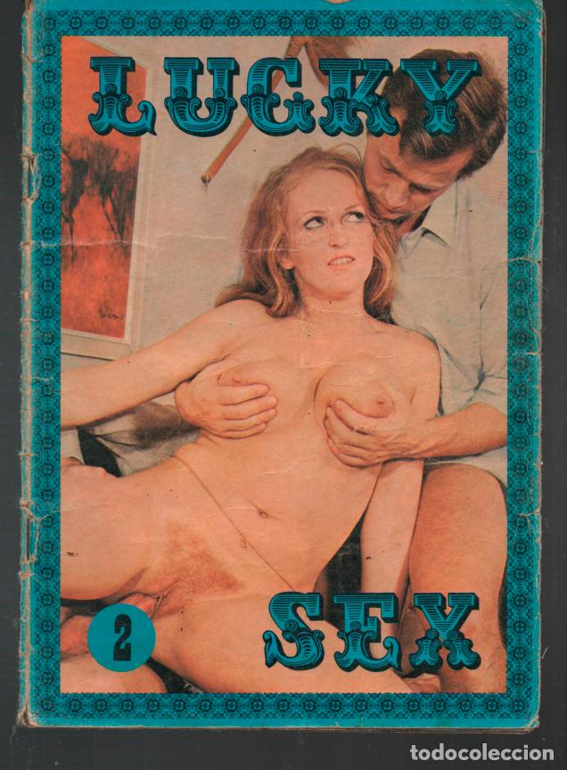Nice idea 1979 magazine vintage porn are right, something