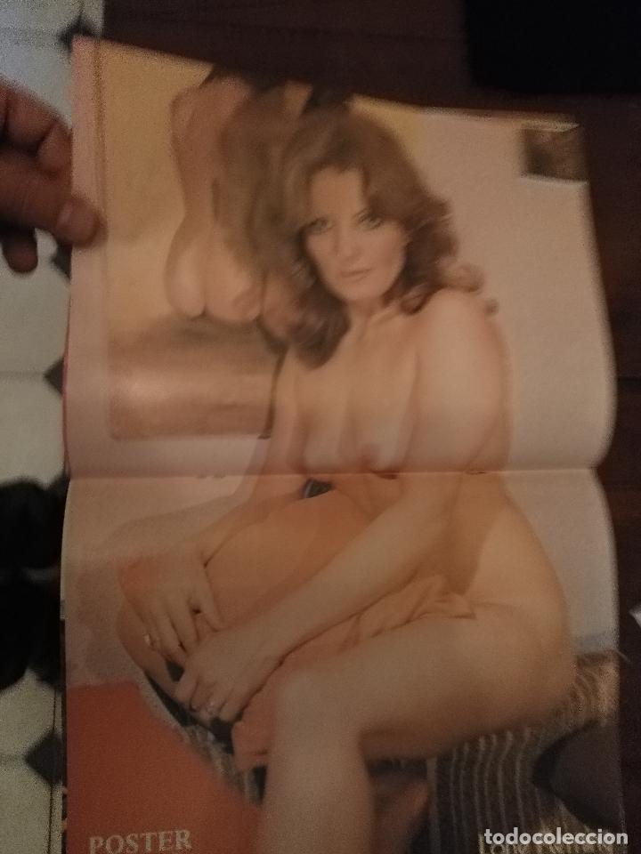 Lesbias fucks masturbation images