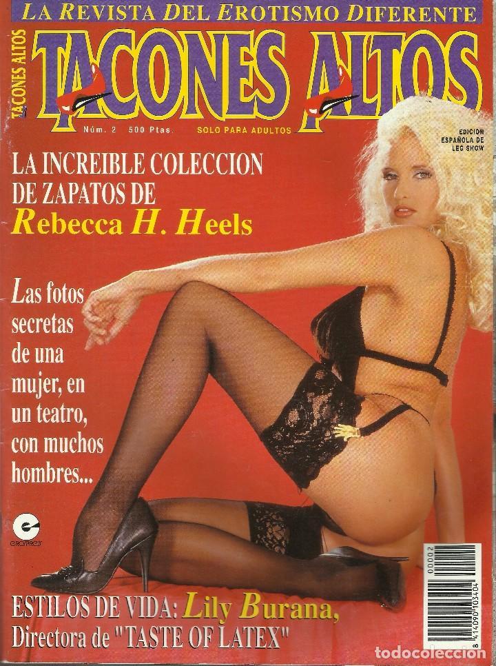 Thanks for hustler erotic video guide april 2001