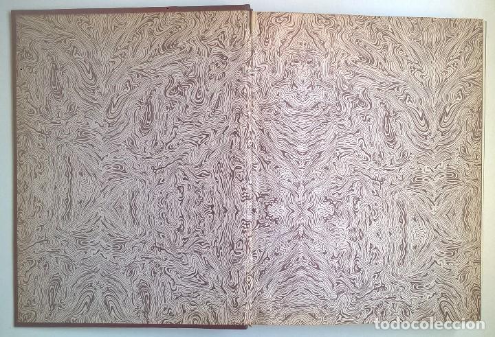 Revistas: REVISTAS LUI - TOMO CON 6 EJEMPLARES ENCUADERNADOS - NÚMEROS 1 AL 6 - AÑO 1977 - TAPA DURA - Foto 24 - 135460846