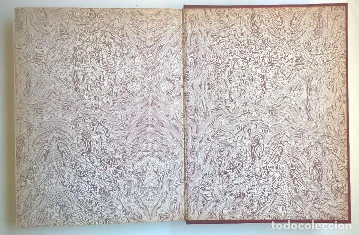 Revistas: REVISTAS LUI - TOMO CON 6 EJEMPLARES ENCUADERNADOS - NÚMEROS 1 AL 6 - AÑO 1977 - TAPA DURA - Foto 25 - 135460846