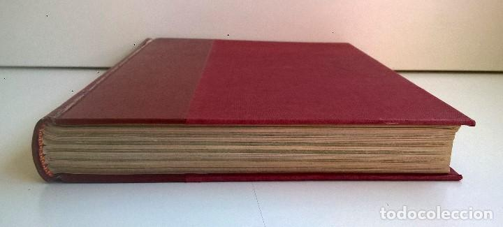 Revistas: ANTIGUA REVISTA ERÓTICA LUI - TOMO CON SEIS EJEMPLARES ENCUADERNADOS ( Nº 7 AL 12 ) - AÑO 1977 - Foto 24 - 135462170