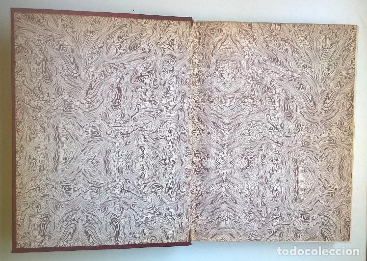 Revistas: ANTIGUA REVISTA ERÓTICA LUI - TOMO CON SEIS EJEMPLARES ENCUADERNADOS ( Nº 7 AL 12 ) - AÑO 1977 - Foto 29 - 135462170