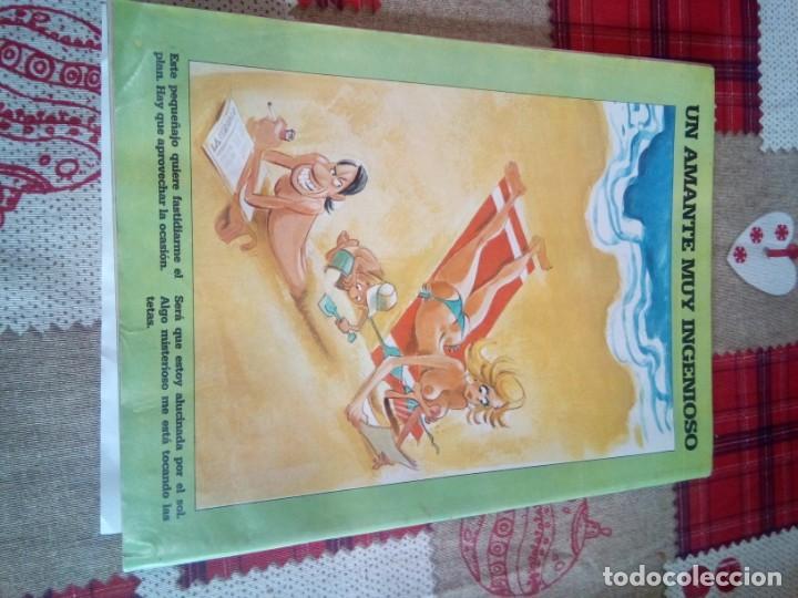 Revistas: REVISTA AMANTES - Foto 2 - 150647430