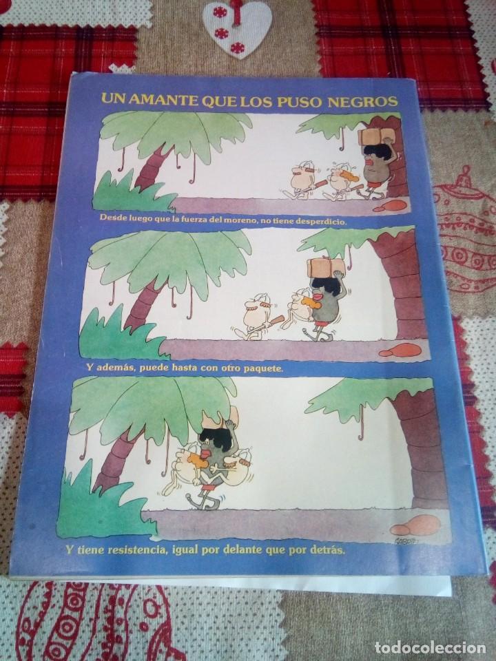Revistas: REVISTA AMANTES - Foto 2 - 150647582