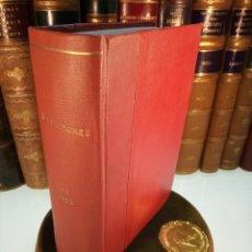 Revistas: SELECCIONES DEL READER'S DIGEST. MAYO,JUNIO,JULIO Y AGOSTO DE 1963. ENCUADERNADO.. Lote 158895434