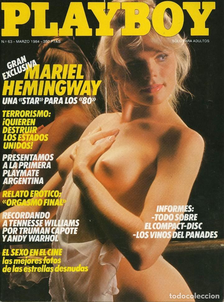 hemingway-mariel-playboy