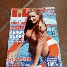 Revistas: REVISTA PARA ADULTOS. Lote 179148723