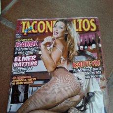Revistas: REVISTA PARA ADULTOS. Lote 179149253