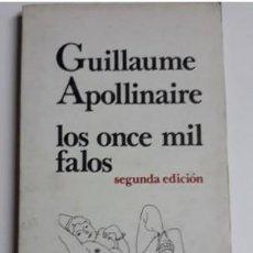 Revistas: GRAN LOTE DE 34 EJEMPLARES MUCHOS 1ª EDICION. LITERATURA EROTICA. PREMIA EDITORA..MEXICO 1978. Lote 211808491