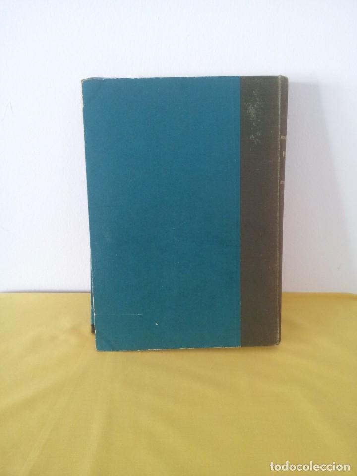 Revistas: REVISTA LIB - SUPLEMETO ESPECIAL PRIVADO AÑO 1974/75 (2 TOMOS) - Foto 7 - 214435221