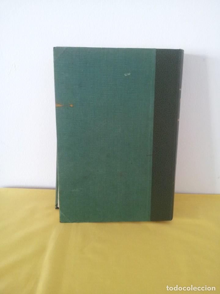 Revistas: REVISTA LIB - SUPLEMETO ESPECIAL PRIVADO AÑO 1974/75 (2 TOMOS) - Foto 15 - 214435221