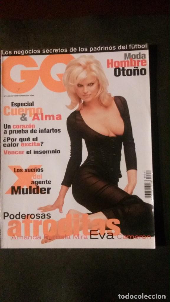No bra celebrities on Pinterest   Pamela Anderson, Eva