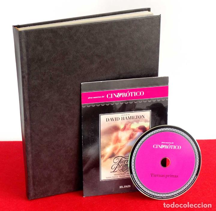 Revistas: PLAYBOY TOMO COLECCIONISTAS CON POSTERS, COMICS, PORTADAS, ETC. AÑOS 90. REGALO DVD ERÓTICO - Foto 10 - 254440165