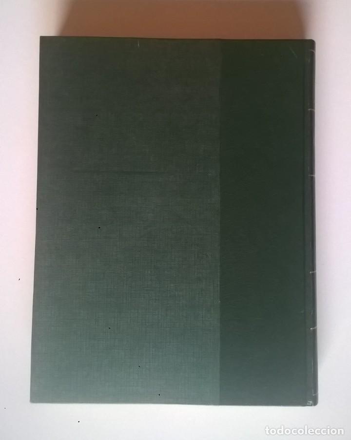 Revistas: REVISTAS BAZAAR ENCUADERNADAS (Nº1 AL 6) - AÑO 1977 - REVISTAS PARA ADULTOS - ANTIGUAS - Foto 5 - 257911390