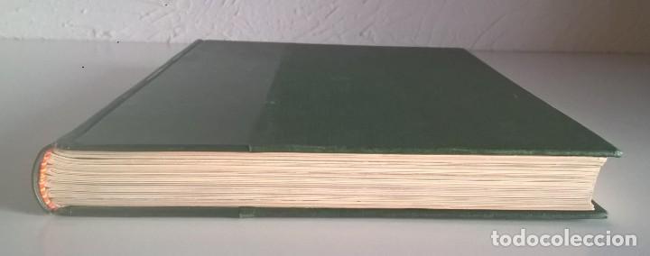 Revistas: REVISTAS BAZAAR ENCUADERNADAS (Nº1 AL 6) - AÑO 1977 - REVISTAS PARA ADULTOS - ANTIGUAS - Foto 8 - 257911390
