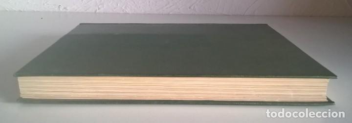 Revistas: REVISTAS BAZAAR ENCUADERNADAS (Nº1 AL 6) - AÑO 1977 - REVISTAS PARA ADULTOS - ANTIGUAS - Foto 9 - 257911390