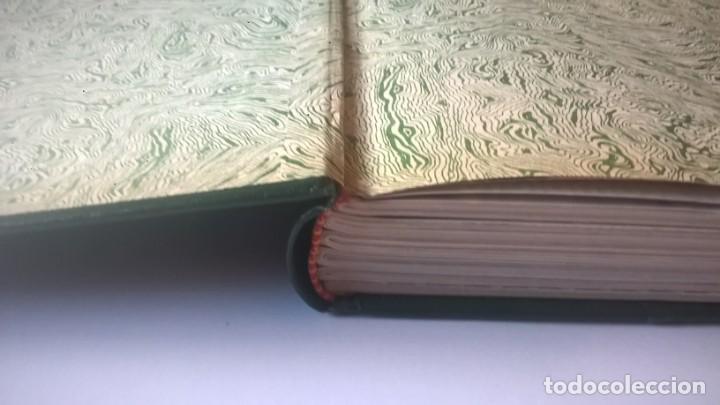 Revistas: REVISTAS BAZAAR ENCUADERNADAS (Nº1 AL 6) - AÑO 1977 - REVISTAS PARA ADULTOS - ANTIGUAS - Foto 12 - 257911390
