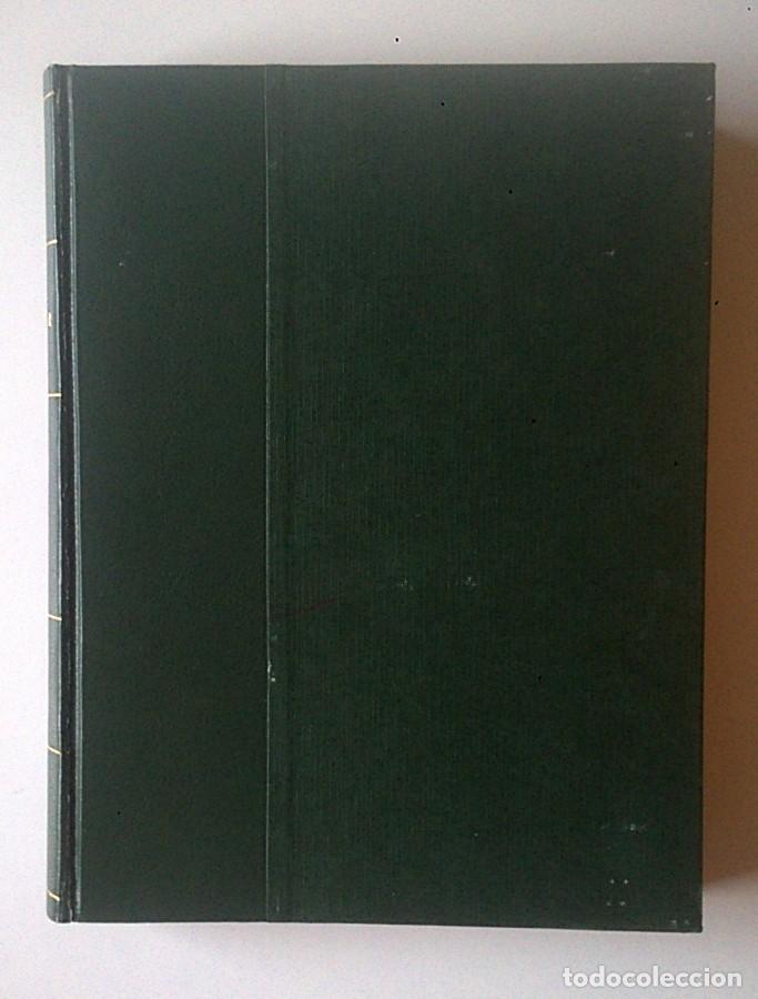 Revistas: REVISTAS BAZAAR ENCUADERNADAS (Nº7 AL 12) - AÑO 1977 - REVISTAS PARA ADULTOS - ANTIGUAS - Foto 2 - 257911970