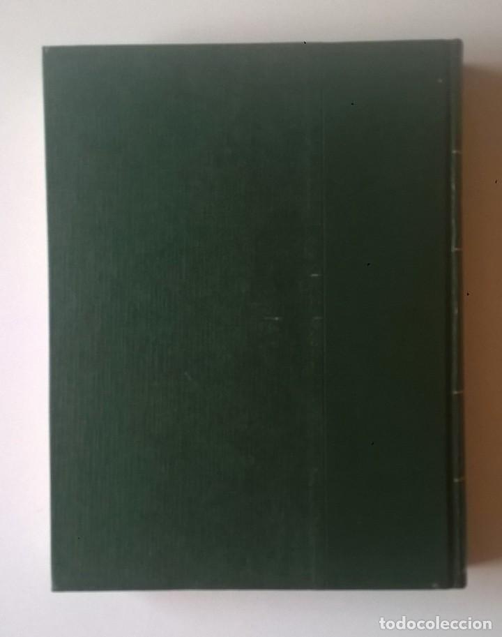 Revistas: REVISTAS BAZAAR ENCUADERNADAS (Nº7 AL 12) - AÑO 1977 - REVISTAS PARA ADULTOS - ANTIGUAS - Foto 3 - 257911970