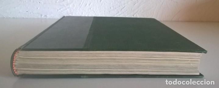 Revistas: REVISTAS BAZAAR ENCUADERNADAS (Nº7 AL 12) - AÑO 1977 - REVISTAS PARA ADULTOS - ANTIGUAS - Foto 9 - 257911970
