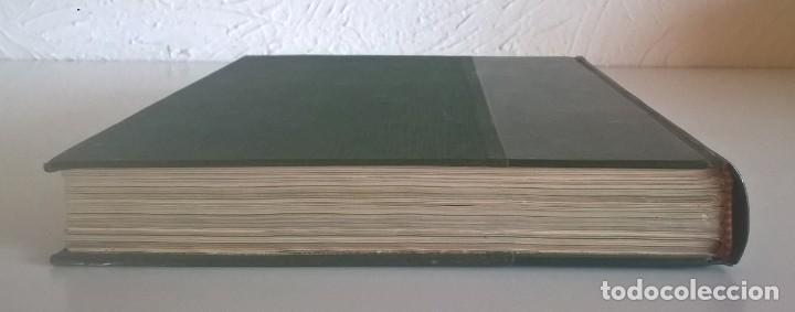 Revistas: REVISTAS BAZAAR ENCUADERNADAS (Nº7 AL 12) - AÑO 1977 - REVISTAS PARA ADULTOS - ANTIGUAS - Foto 11 - 257911970