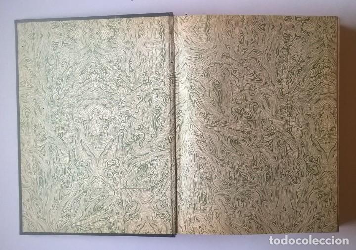 Revistas: REVISTAS BAZAAR ENCUADERNADAS (Nº7 AL 12) - AÑO 1977 - REVISTAS PARA ADULTOS - ANTIGUAS - Foto 12 - 257911970