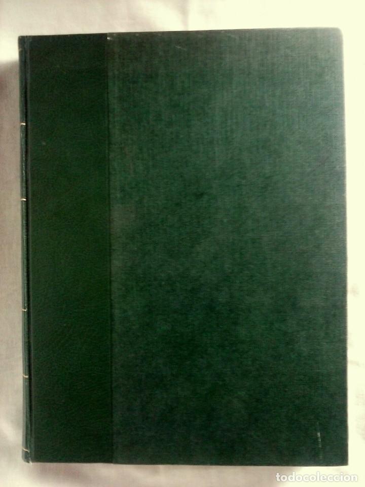 Revistas: REVISTAS BAZAAR ENCUADERNADAS (Nº19 AL 24) - AÑO 1978 - REVISTAS PARA ADULTOS - ANTIGUAS - Foto 2 - 257913010