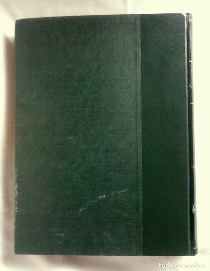 Revistas: REVISTAS BAZAAR ENCUADERNADAS (Nº19 AL 24) - AÑO 1978 - REVISTAS PARA ADULTOS - ANTIGUAS - Foto 3 - 257913010