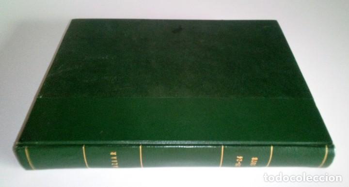Revistas: REVISTAS BAZAAR ENCUADERNADAS (Nº19 AL 24) - AÑO 1978 - REVISTAS PARA ADULTOS - ANTIGUAS - Foto 6 - 257913010