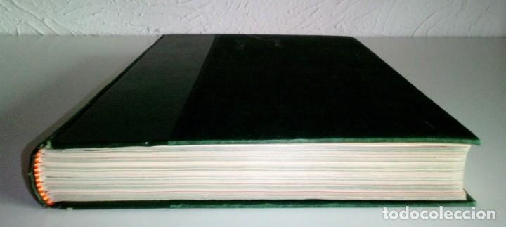 Revistas: REVISTAS BAZAAR ENCUADERNADAS (Nº19 AL 24) - AÑO 1978 - REVISTAS PARA ADULTOS - ANTIGUAS - Foto 9 - 257913010