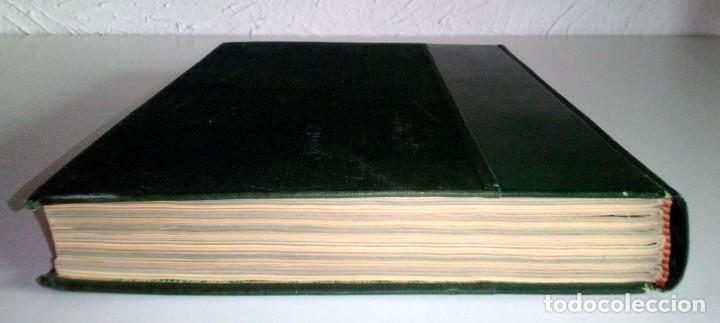 Revistas: REVISTAS BAZAAR ENCUADERNADAS (Nº19 AL 24) - AÑO 1978 - REVISTAS PARA ADULTOS - ANTIGUAS - Foto 11 - 257913010
