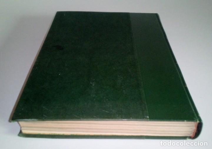 Revistas: REVISTAS BAZAAR ENCUADERNADAS (Nº19 AL 24) - AÑO 1978 - REVISTAS PARA ADULTOS - ANTIGUAS - Foto 12 - 257913010